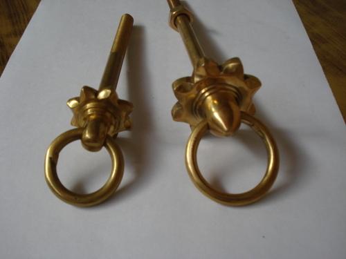 Brass Swing Chain In Agra Road Aligarh Exporter