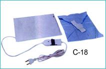 Electric Heating Pad