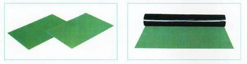 ESD Rubber Mat