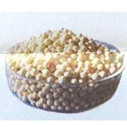 3A Molecular Sieve in  Princess St.-Shamaldas Gandhi Marg