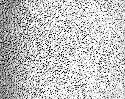 Aluminium Stucco Sheet In Gongyi Henan Henan Xintai