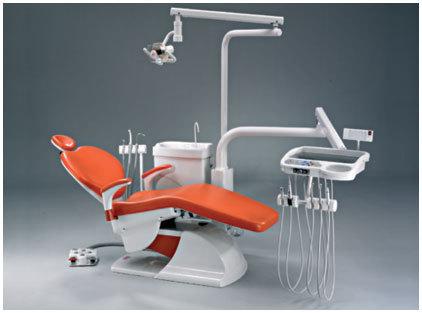 Mookambika Dental Unit In Kachiguda Hyderabad Manufacturer
