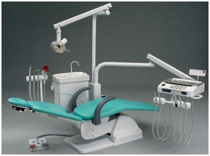 Mookambika Dental Unit In Kachiguda Hyderabad Confident