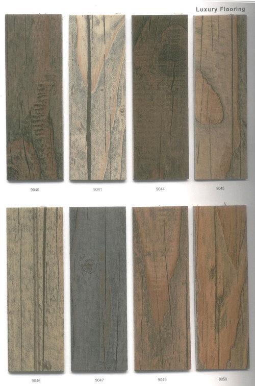 Vinyl Flooring Manufacturers : Vinyl plank manufacturers dealers exporters