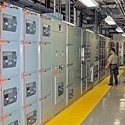 Distribution Switchboards in  Vatva Phase-Iv