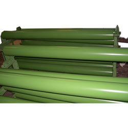 Guide Rollers
