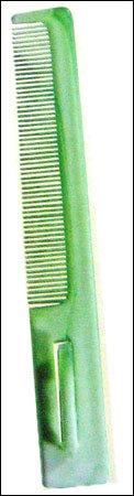 Plastic Clip Combs