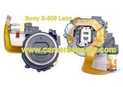 Lens Blocks