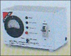 Air Conditioner Protector in  Okhla - I