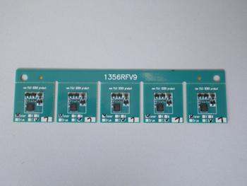 Xerox 7760 Toner Chip