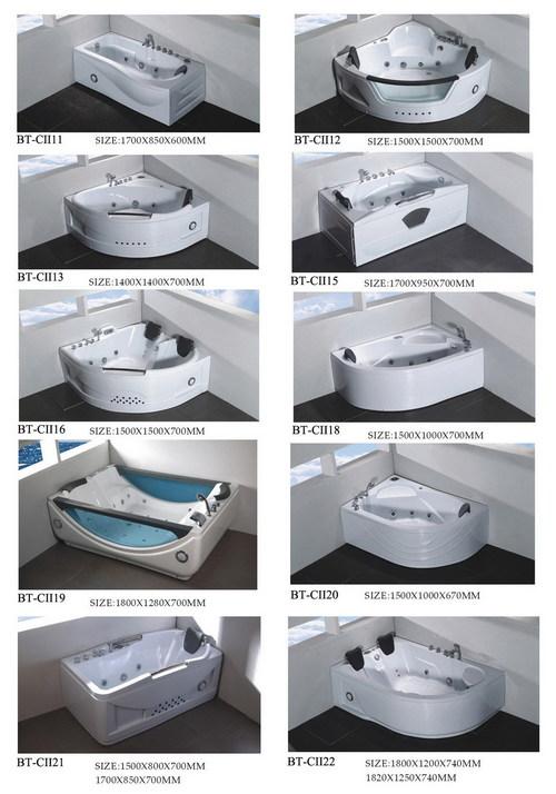 Small Size Bathtub India Bathtub Ideas