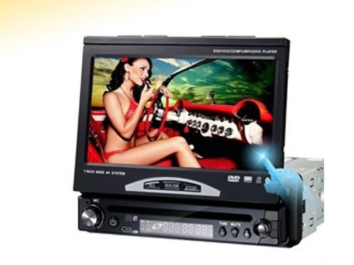 Рейтинг 20 лучших компактных фотоаппаратов  ТОП 20