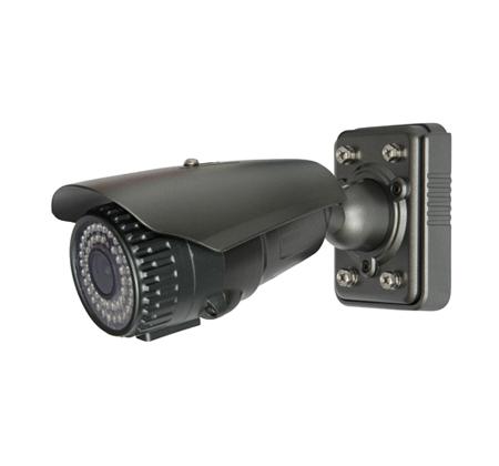 CTS-IR632 Camera