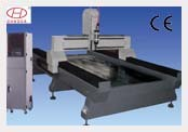 Marble/Granite/Stone CNC Router in   Linyi industrial zone