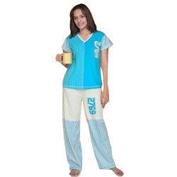 Ladies Pajamas in   Angaripalayam Road