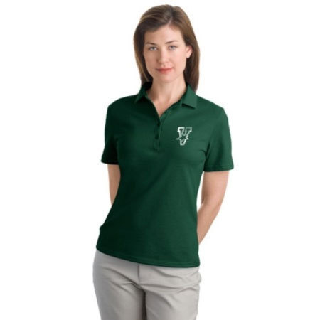 Ladies T-Shirts in   Angaripalayam Road