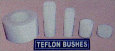 PTFE Bushes