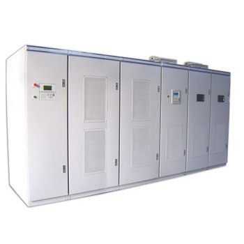 Variable Frequency Drives in  Guindy