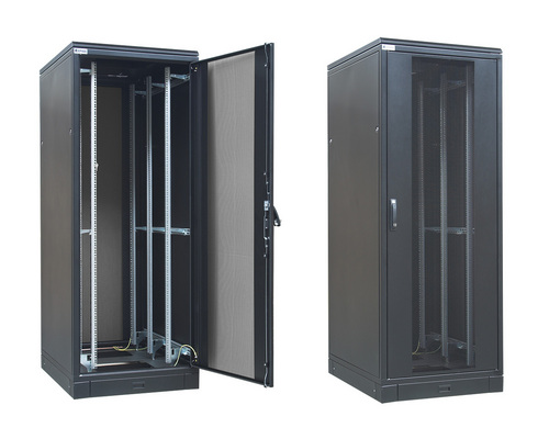 Network And Server Racks in  New Area