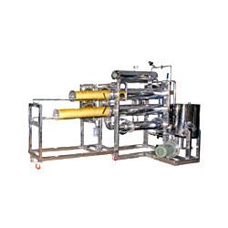 Tubular Yarn Dyeing Machines
