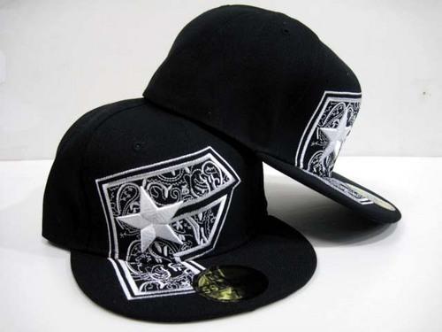 hip hop caps in qingdao qingdao jingfengyuan hatting. Black Bedroom Furniture Sets. Home Design Ideas