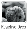 Natural Reactive Dyes