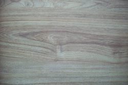 Teak Wood Floorings in  Pul Prahladpur