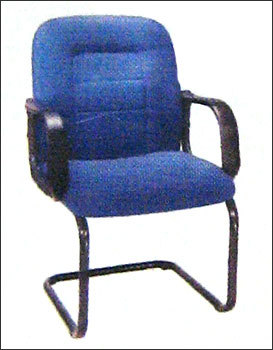 Elegant Visitors Chairs in  Banaswadi