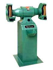 Pedestal Grinding Machine in   Industrial Estate