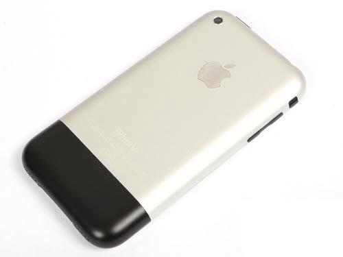 Iphone Faceplates