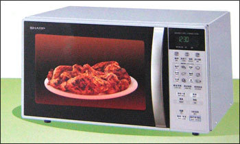 Grill In Microwave Bestmicrowave