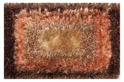 Wool Rugs in  Jattal Road