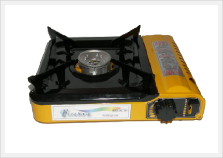 Greenway smart stove in bangalore dating 4