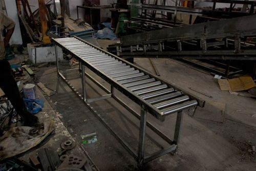 Roller Conveyor in  Vatva Phase-Ii