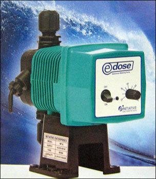 Electronic Metering Pump in  Hinjawadi