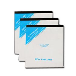 Canvas Frame Pad