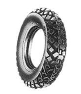 Classic Three Wheeler Tyres