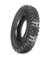 Super Lug Three Wheeler Tyres