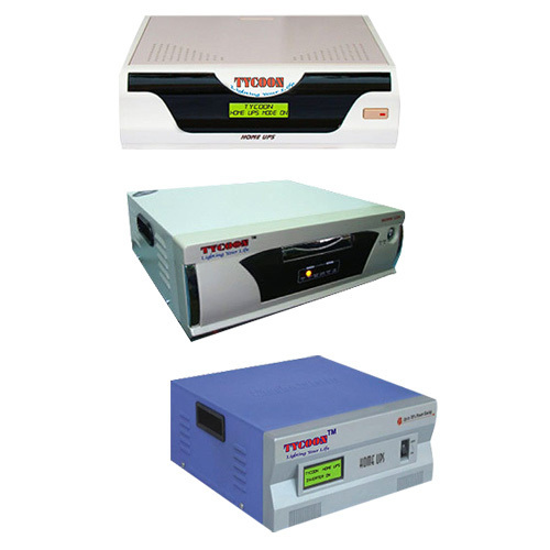 Static Inverter Drive : Sine wave inverter in jadav pur kolkata exporter and
