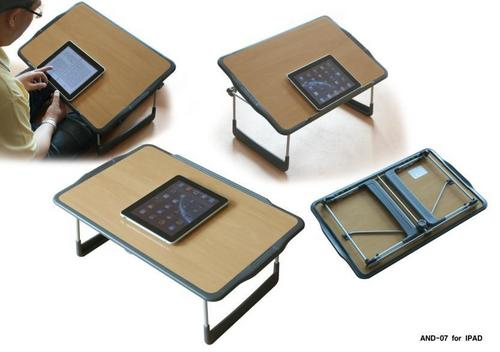 Folding Laptop Table In Xinqiao Town