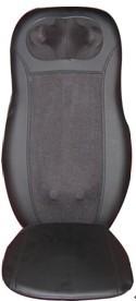 Massage Car Seat Cushion
