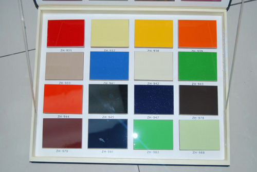 High Gloss Uv Paint Mdf In Nan Hai District Foshan
