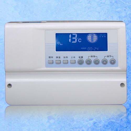 Solar Controller SR500