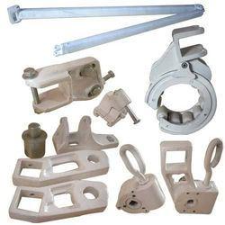 Construction Hardware Items