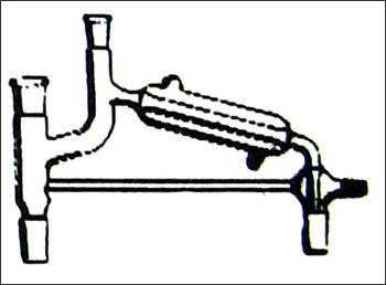 Distilling Head