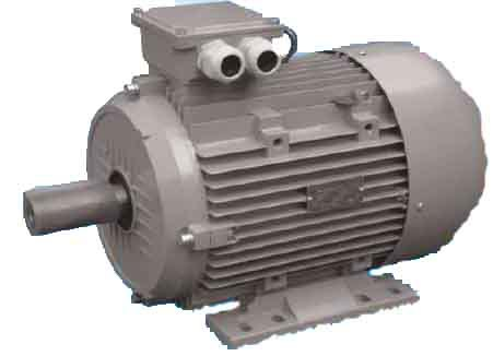 High efficiency motors hm1 series in fangqiao ningbo High efficiency motors