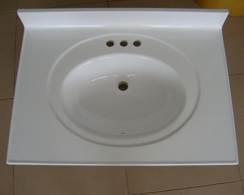Royal Kitchen Sink, Basin in Shenzhen, Guangdong - Kingkonree ...