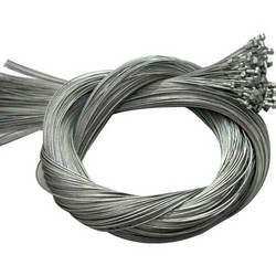 Ape Clutch Wire