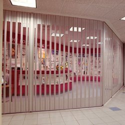Office Curtains Manufacturers Suppliers Exporters