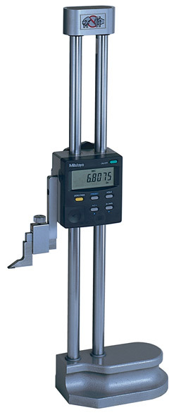 mitutoyo surface roughness tester manual